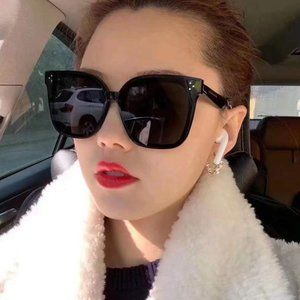 Retro Style Sunglasses UV400 Protection Mens Women